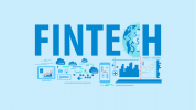 Fintech Training Courses
