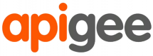 Apigee Edge Training Courses