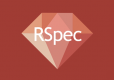 RSpec Training Courses